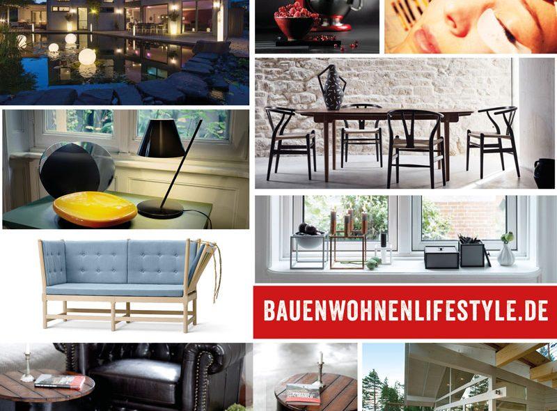 glaserei schulz auf der bauen wohnen lifestyle messe in kiel. Black Bedroom Furniture Sets. Home Design Ideas