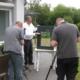 Mach's Sicher Videoclip Produktion